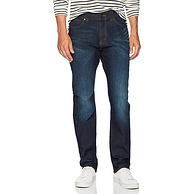 亚马逊满分好评,弹力十足:Lee 男士 现代系列 极限运动牛仔裤