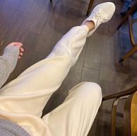 买手甄选团/宝藏单品! 秋冬的神仙瘦腿奶奶裤