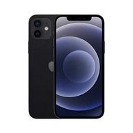 历史低价:Apple 苹果 iPhone 12 mini 5G智能手机 64G