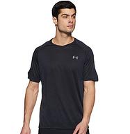 反季白菜价:安德玛 Tech 2.0 男子透气速干运动T恤1328190