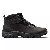 Columbia 哥伦比亚 Newton Ridge Plus II 男士全皮防水登山靴 371.9元包邮