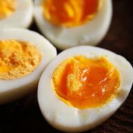百年栗园 散养AA+级新鲜土鸡蛋 30枚