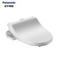 值哭!Panasonic 松下 DL-5208CWS 智能马桶盖