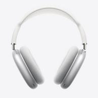 16日12点:Apple 苹果 AirPods Max 头戴式无线降噪耳机