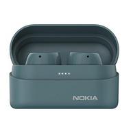 16日0点:NOKIA 诺基亚 BH-405 真无线蓝牙耳机