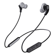 JBL EndurancRunBT 颈挂式无线蓝牙耳机