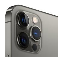 小Q全新机:全新 港版未拆封 iPhone 12 Pro Max 128G