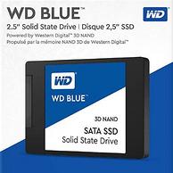 新低!1T WD西部数据 Blue系列 3D版 sata固态硬盘 WDS100T2B0A