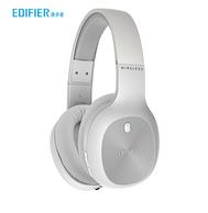EDIFIER 漫步者 W800BT 立体声蓝牙耳机