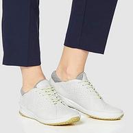 Ecco 爱步 Biom Life 健步生活系列 女士牛皮休闲鞋