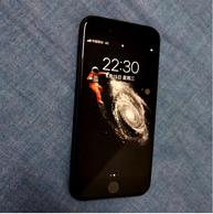 仅12台!有锁二手价买无锁99新 iPhone SE 2020 128G全网通