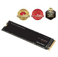 速度起飞!PCIe Gen4技术,读取7000MB/秒:1TB 西部数据 SN850 NVMe SSD固态硬盘
