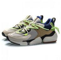 LI-NING 李宁 AGLP161 男款老爹鞋