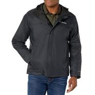 防风防泼水、M码:Columbia 哥伦比亚 Watertight II 男士Omni-Tech防水冲锋衣