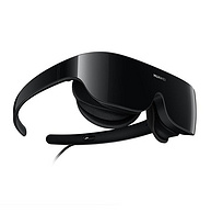 新低!3K超清巨幕,近视可玩,支持投屏:华为 VR Glass 智能VR眼镜