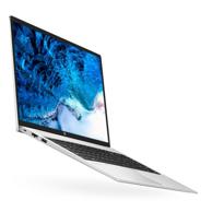 22日0点、新品预售:HP 惠普 战66 四代 锐龙版15.6英寸笔记本电脑(R5-5600U、16GB、512GB、400尼特高色域)
