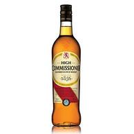罗曼湖 英国高司令 1856调配型苏格兰威士忌 700mlx6件