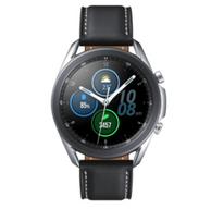 SAMSUNG 三星 Galaxy Watch3 智能手表 LTE版 45mm