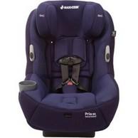 MAXI-COSI 迈可适 Pria 85 汽车儿童安全座椅 9月-12岁