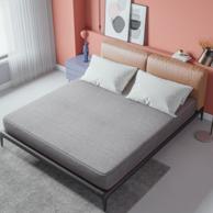 小米 8H 乳胶弹簧床垫 MDL 1.8m