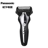 Panasonic 松下 ES-ST3Q-K405 电动剃须刀