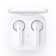 蓝牙5.0+8小时续航+无感延迟:Smartisan 锤子 坚果 二代Pro 真无线蓝牙耳机