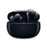 主动降噪、超长25小时续航:OPPO ENCO X 真无线蓝牙耳机