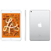 20点:限新用户  Apple 苹果 iPad mini 5 2019款 7.9英寸 平板电脑 256GB WLAN