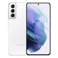 SAMSUNG 三星 Galaxy S21 5G手机 8G+128G