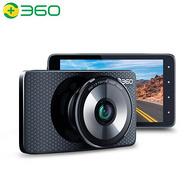 8日0点、实时监测:360 G600P 行车记录仪 4G联网版
