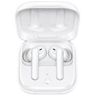主动降噪、无线充电:OPPO W51 真无线蓝牙耳机