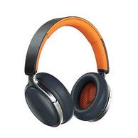 Hi-Res认证+Type-C充电+蓝牙5.0:MEIZU 魅族 HD60 头戴式蓝牙耳机
