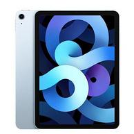 Apple 苹果 iPad Air 4 10.9英寸 平板电脑 256G WLAN
