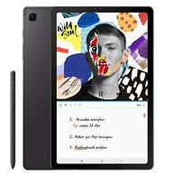 亚马逊销量第1:SAMSUNG 三星 Galaxy Tab S6 Lite 10.4英寸平板电脑 4G+64G WiFi版
