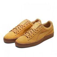 PUMA 彪马 Suede Classic WTR 36988502 中性款休闲鞋