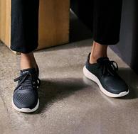 Crocs 卡骆驰 V204967-066 男士 LiteRide系带运动休闲鞋