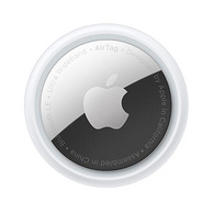 防丢神器 Apple 苹果 AirTag 智能跟踪器