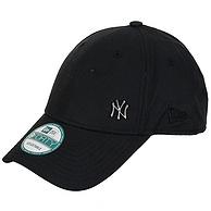 亚马逊销冠!透气大帽檐:New Era 9Forty 纽约洋基队 可调节中性款棒球帽