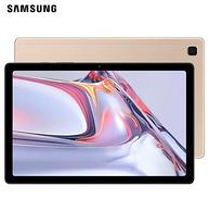 20点开始:SAMSUNG 三星 Galaxy Tab A7 10.4寸 平板电脑 3G+64G WiFi版