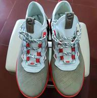 金币兑换回归!第一期 黄景瑜同款爱步鞋晒单 奖励350金币