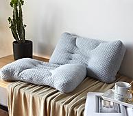买手甄选团、快速入睡、日本Maywind 食品级pe软管护颈枕