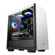 不锁算力3070显卡:KOTIN 京天 电脑主机(i7-11700KF、16G、1TB SSD、RTX3070)