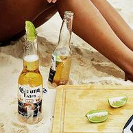 临期特价,墨西哥进口,全球销量第一:355mlx12听 科罗娜 特级精酿啤酒