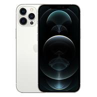 18日0点:Apple 苹果 iPhone 12 Pro Max 5G智能手机 256GB