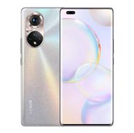 新品首发 HONOR 荣耀 50 Pro 5G智能手机 8G+256G