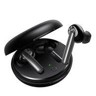 20点开始,绿厂高端力作,94ms超低延时:OPPO Enco W31 入耳式真无线动圈蓝牙降噪耳机 99元包邮,3期免息(首发价299元)