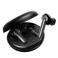 20点开始:OPPO Enco W31 入耳式真无线动圈蓝牙耳机