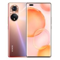 HONOR 荣耀 50 Pro 5G智能手机 8G+256G