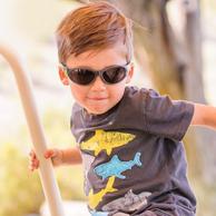 美国 锐凯斯 儿童防紫外线太阳眼镜