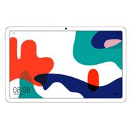 HUAWEI 华为 MatePad 10.4英寸平板电脑 4GB+64GB WiFi版 (新版)
